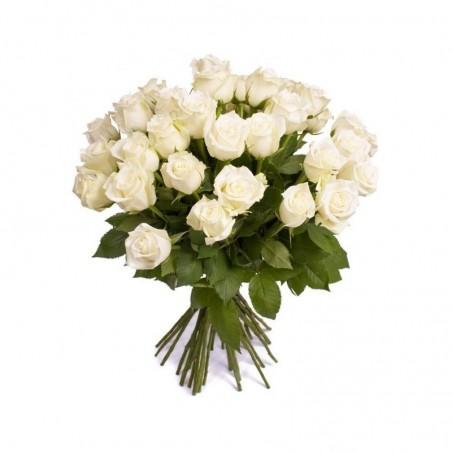 Bouquet rosas Lavanda